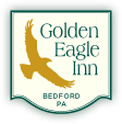 Golden Eagle Inn